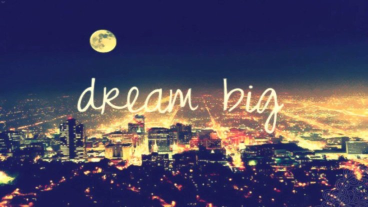 dreambig_cd8e4282-9547-4060-a88e-fd0b1d2e5a40_2048x.progressive