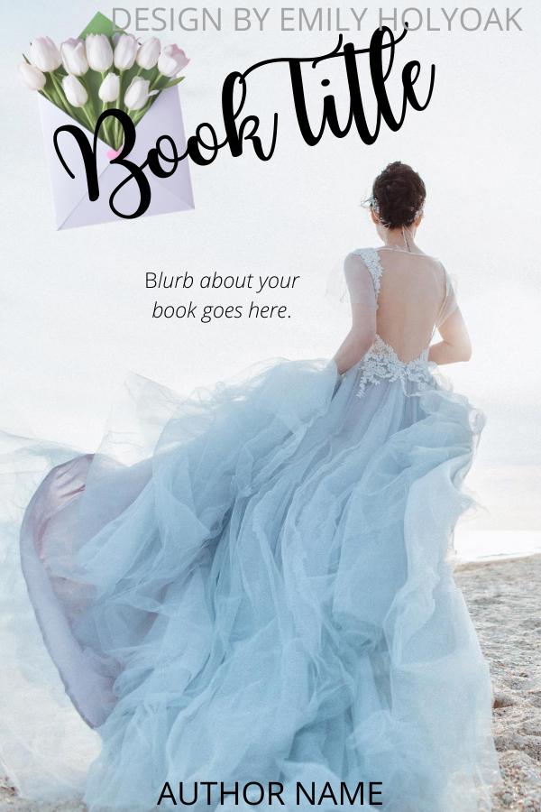 Copy of runaway bride book
