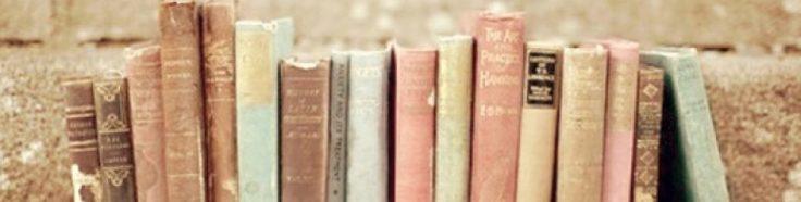 cropped-i-love-books-twitter-header-1
